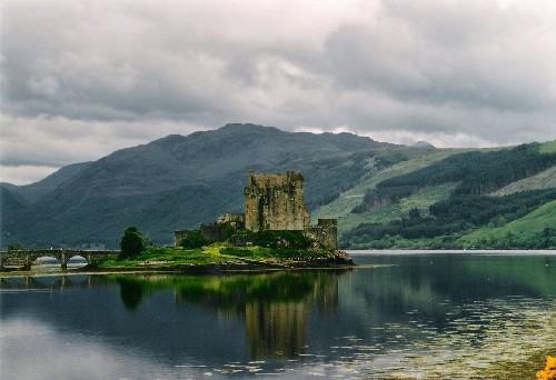 Las Highlands y las islas de Escocia, visitas imprescindibles