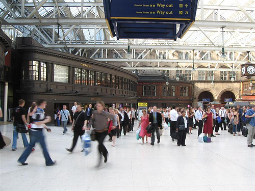 Estacion y Ventanilla Principal Estacion-de-tren
