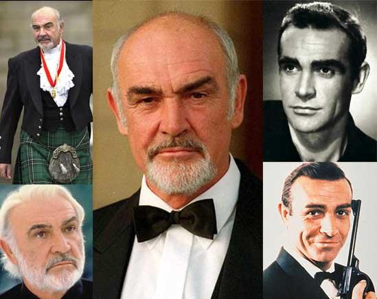 Personajes famosos nacidos en Edimburgo