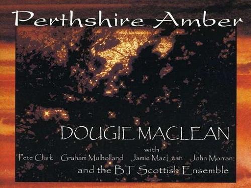 Festivales en Escocia