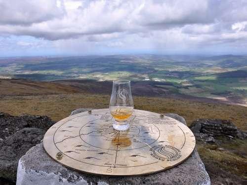 Festivales en Escocia para Septiembre 2011