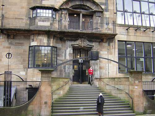 http://sobreescocia.com/wp-content/uploads/glasgoq-school-of-art.jpg
