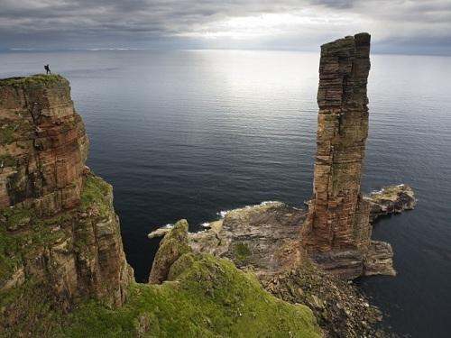 Autotours, conocer Escocia en coche