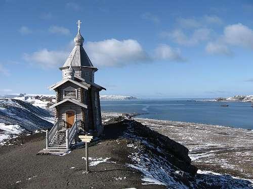 islas-shetland