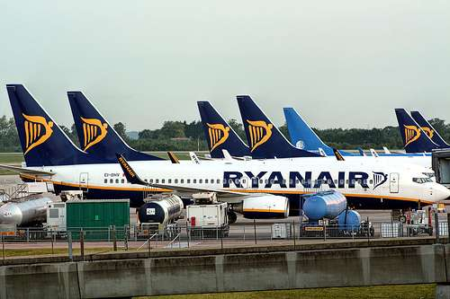 aviones-de-ryanair